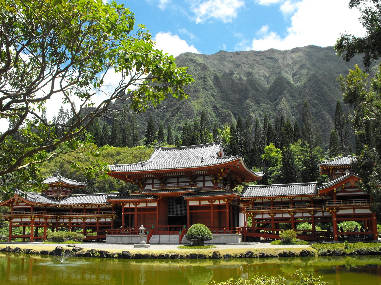 byodo-in-temple-3299623_1280